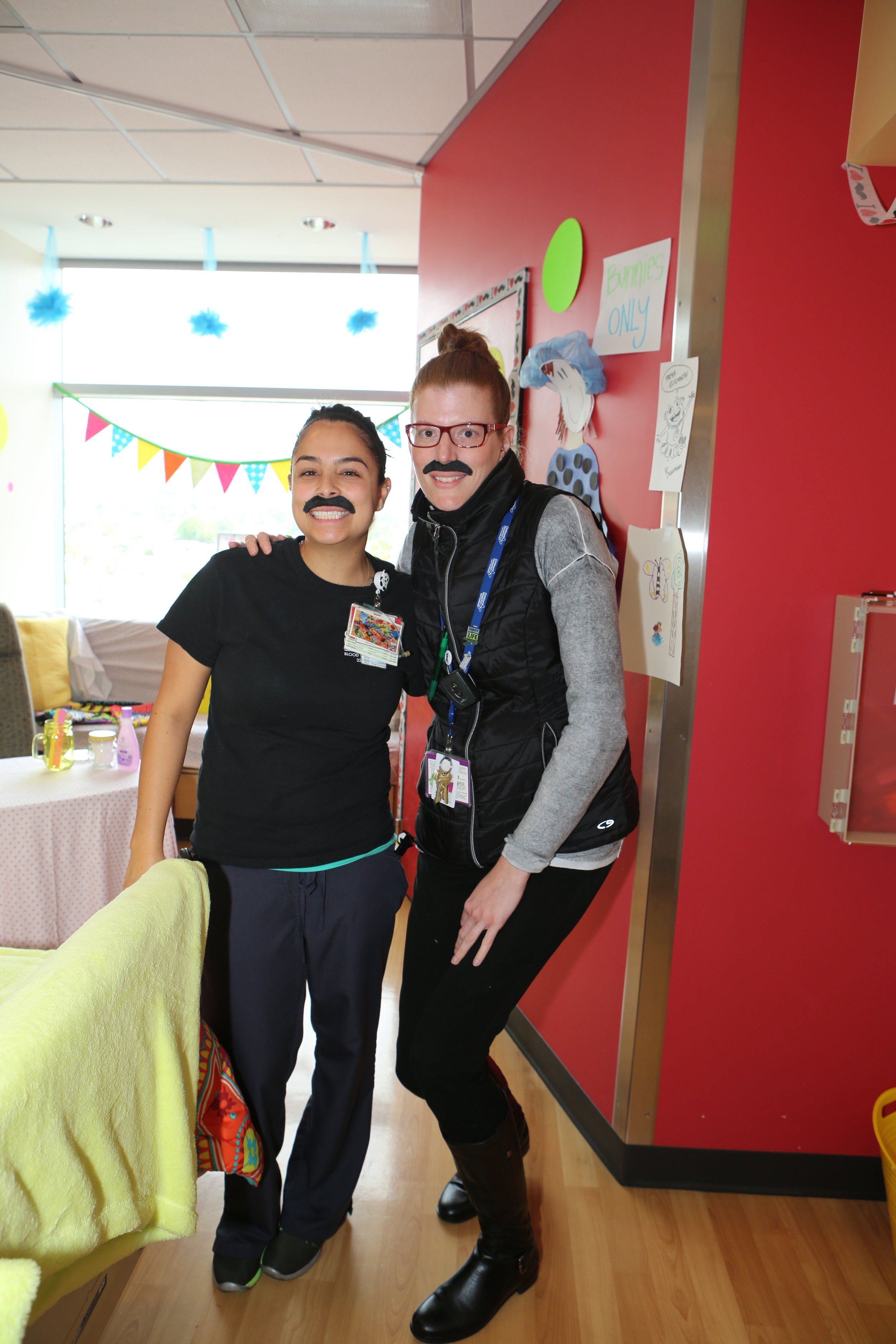 mustaches and staff.jpg