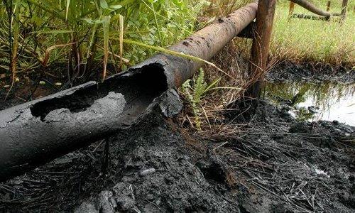 De / From: http://noticias-ambientales-internacionales.blogspot.com/2013/06/ecuador-reacciona-rapido-ante-el.html