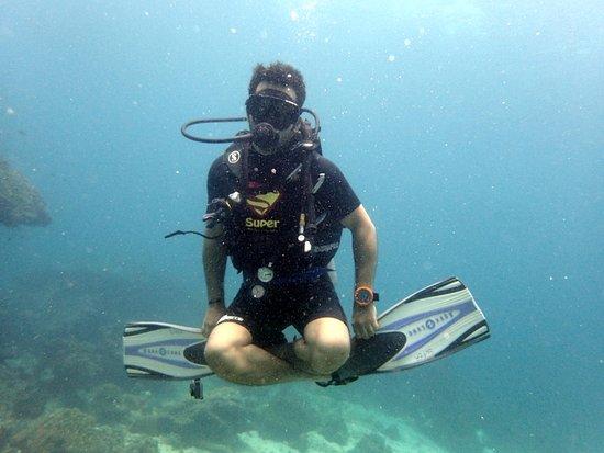buoyancy-control.jpg