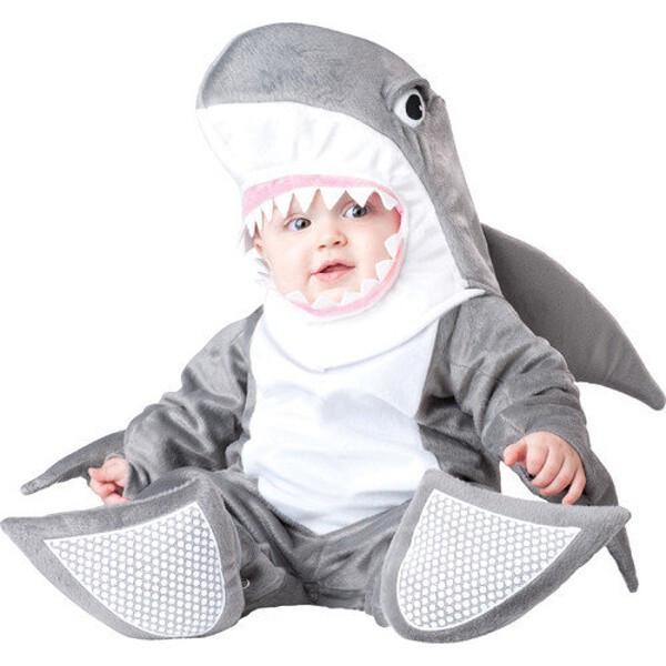 baby_shark.jpeg