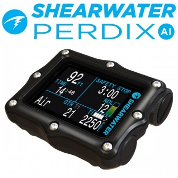 Perdix%20AI-500x500.jpg