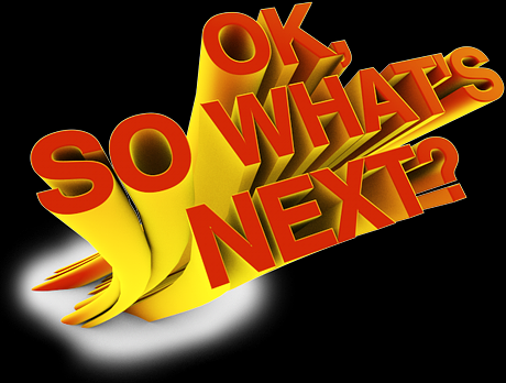 whats-next.png