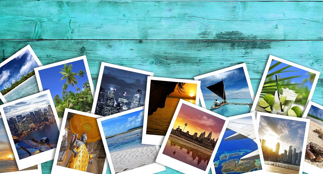 shutterstock_travel.jpg