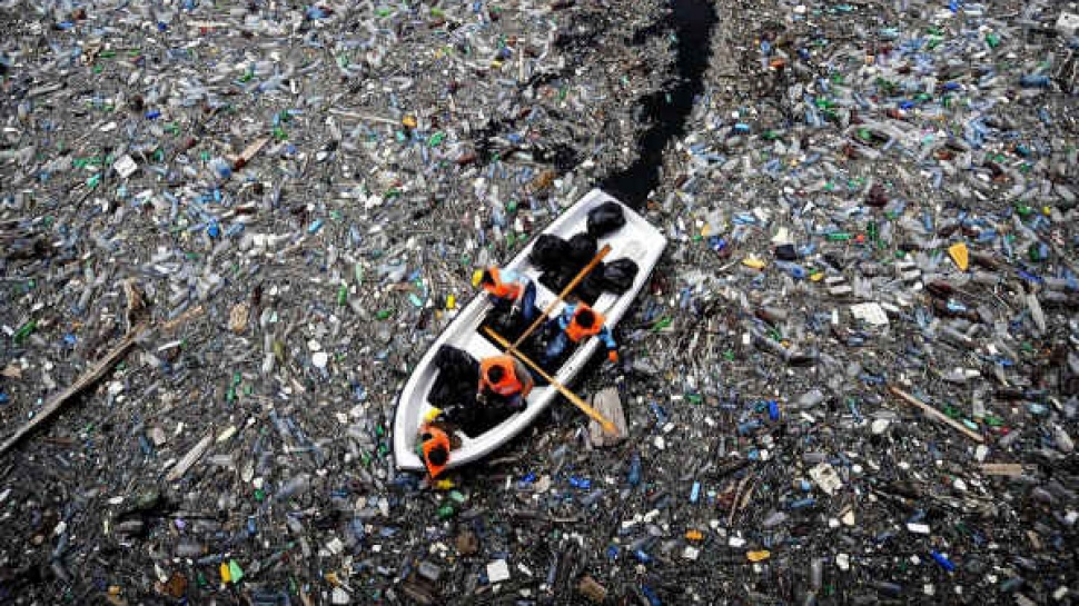 Pacific garbage Patch.jpg