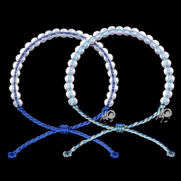 4ocean-bracelet-december.png