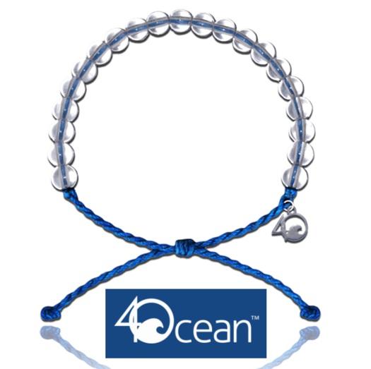 4ocean-bracelet.png
