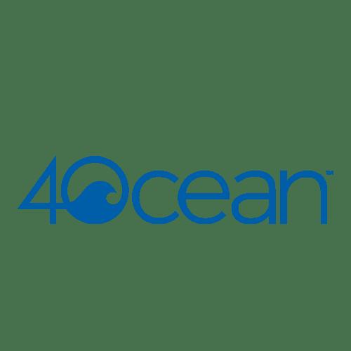 logo-4ocean.png