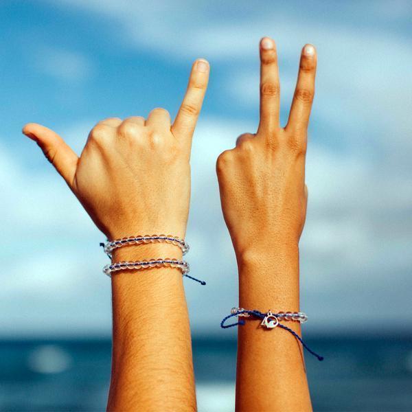 the-4ocean-bracelet.jpg