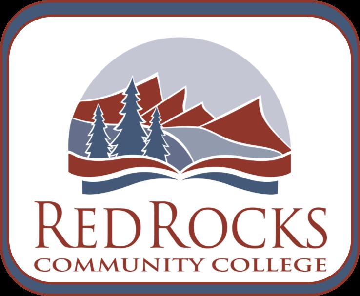 RRCC Logo.png