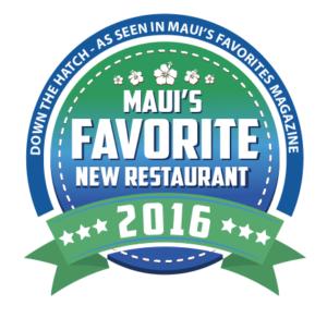 Best-New-Restaurant-300x292.png