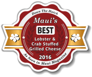 Best-Lobster-Crab-300x251.png