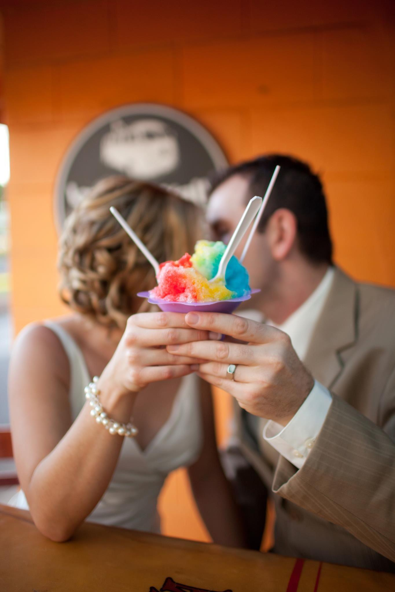 breakwall shave ice catering