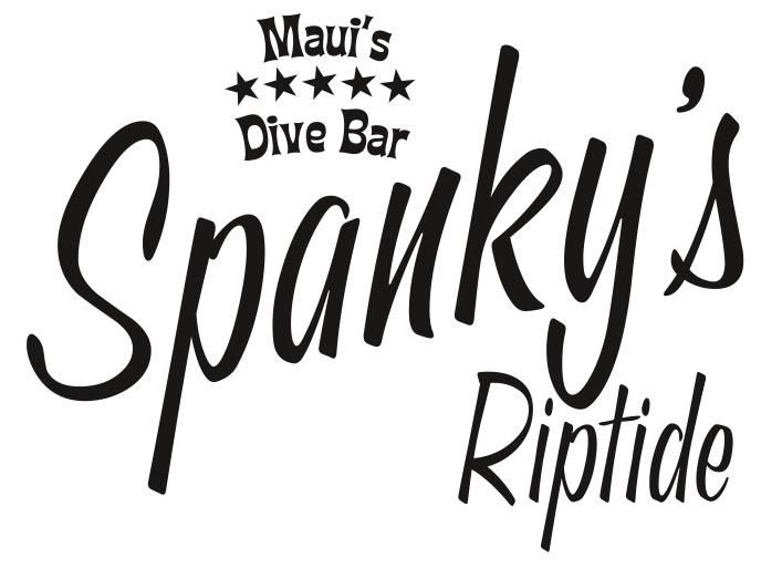 Spank's Ridtide Logo jpeg.jpg