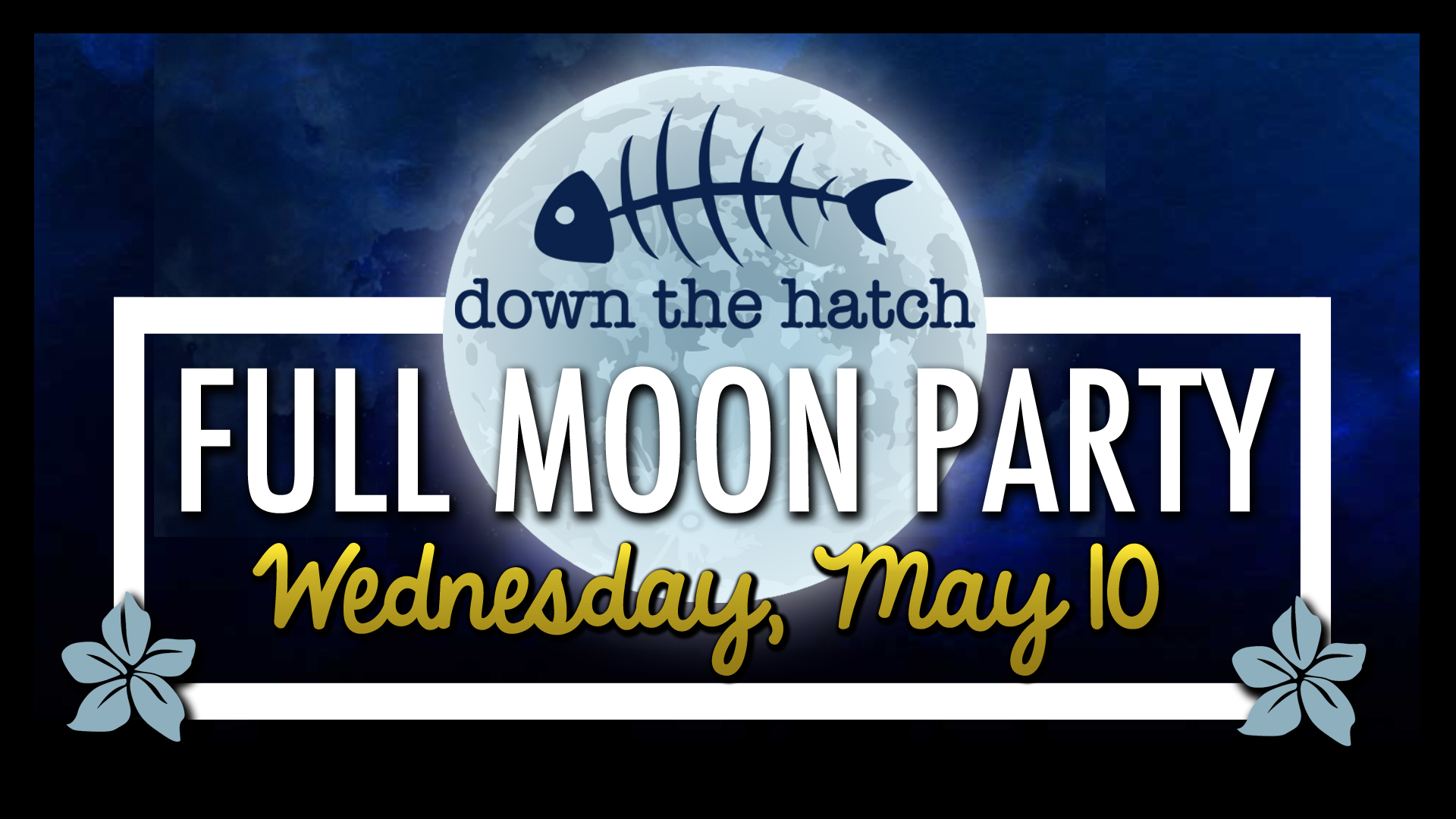 FullMoonPartyBanner