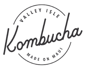 valleyislekombuchalogo