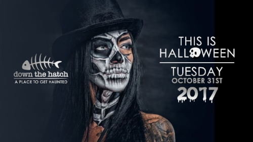 Halloween 2017 Banner.jpg