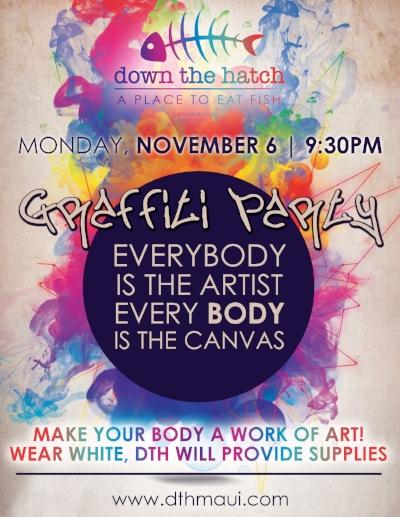 Graffiti Party flyer.jpg