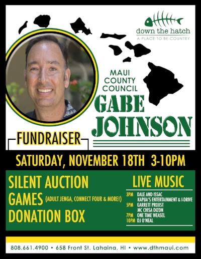Gabe Johnson Fundraiser.jpg