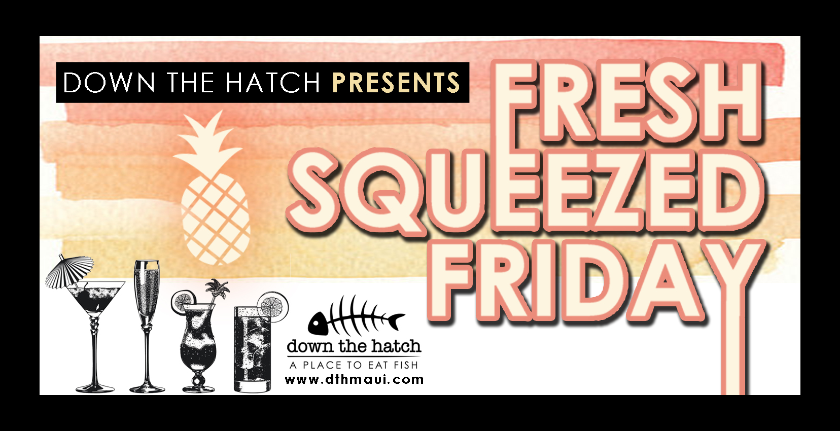 Fresh Squeezed Friday_Banner_Dec17.jpg