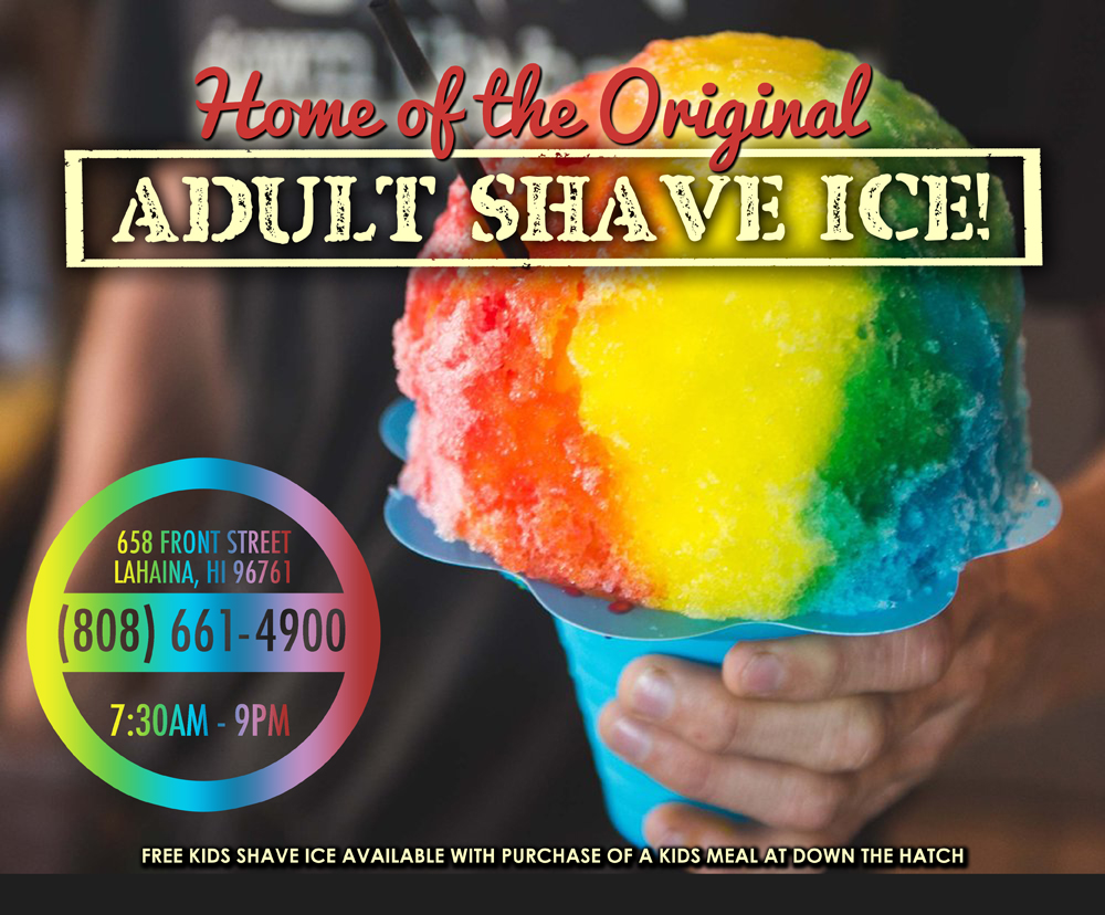 Shave Ice_Contact Stamp-web-ready.jpg