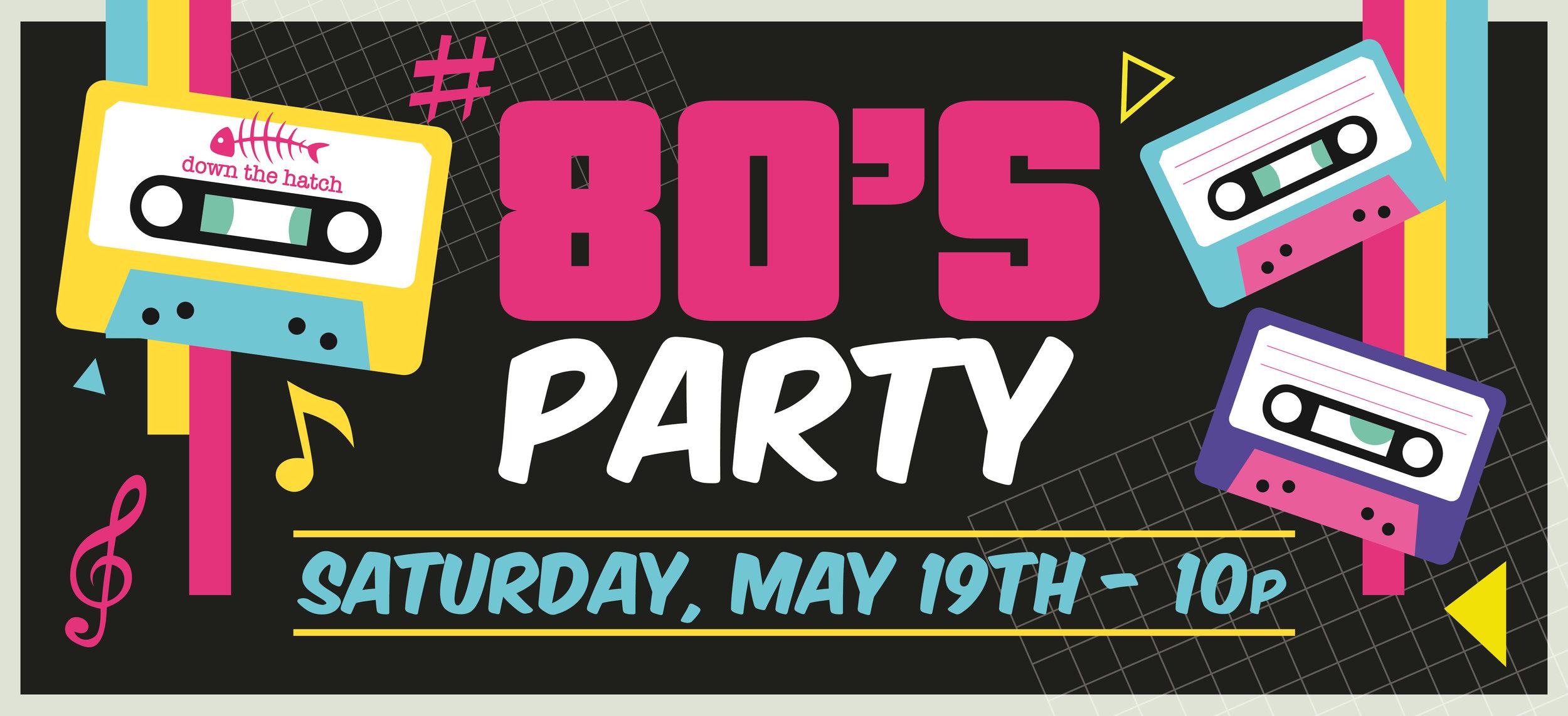 80s PARTY FACEBOOK.jpg