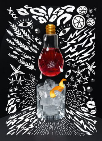 red-light-negroni-330x454.jpg