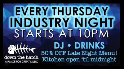 Industry Night Banner.png