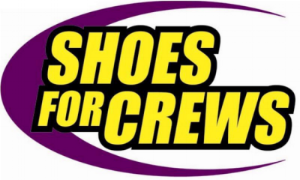 shoes-for-crews-logo.png