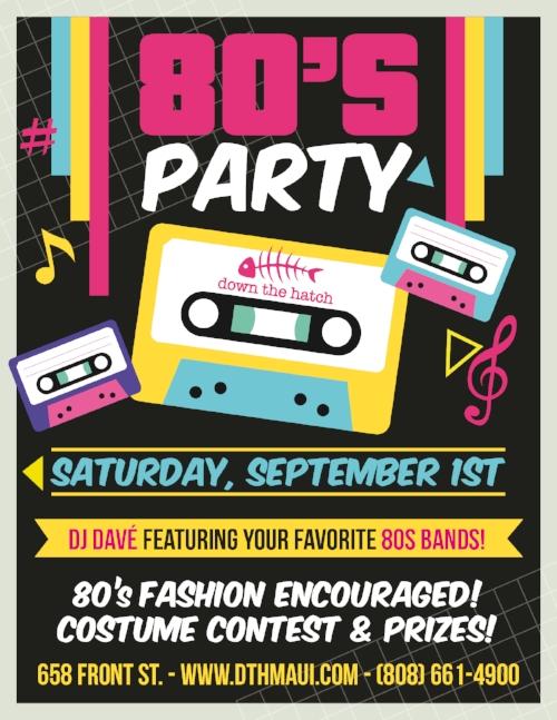 08-24 80 PARTY.jpg