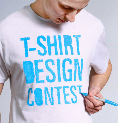 T-Shirt-Design-Contests.jpg