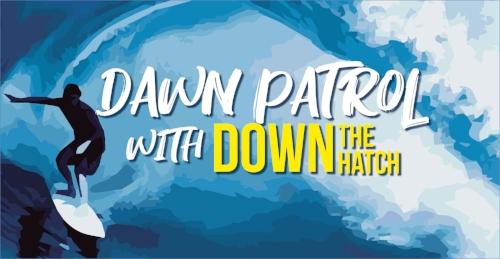 10-08 DAWN PATROL AND BREAKFAST PARTY FACEBOOK.jpg