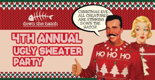 11-10 UGLY SWEATER FACEBOOK.jpg