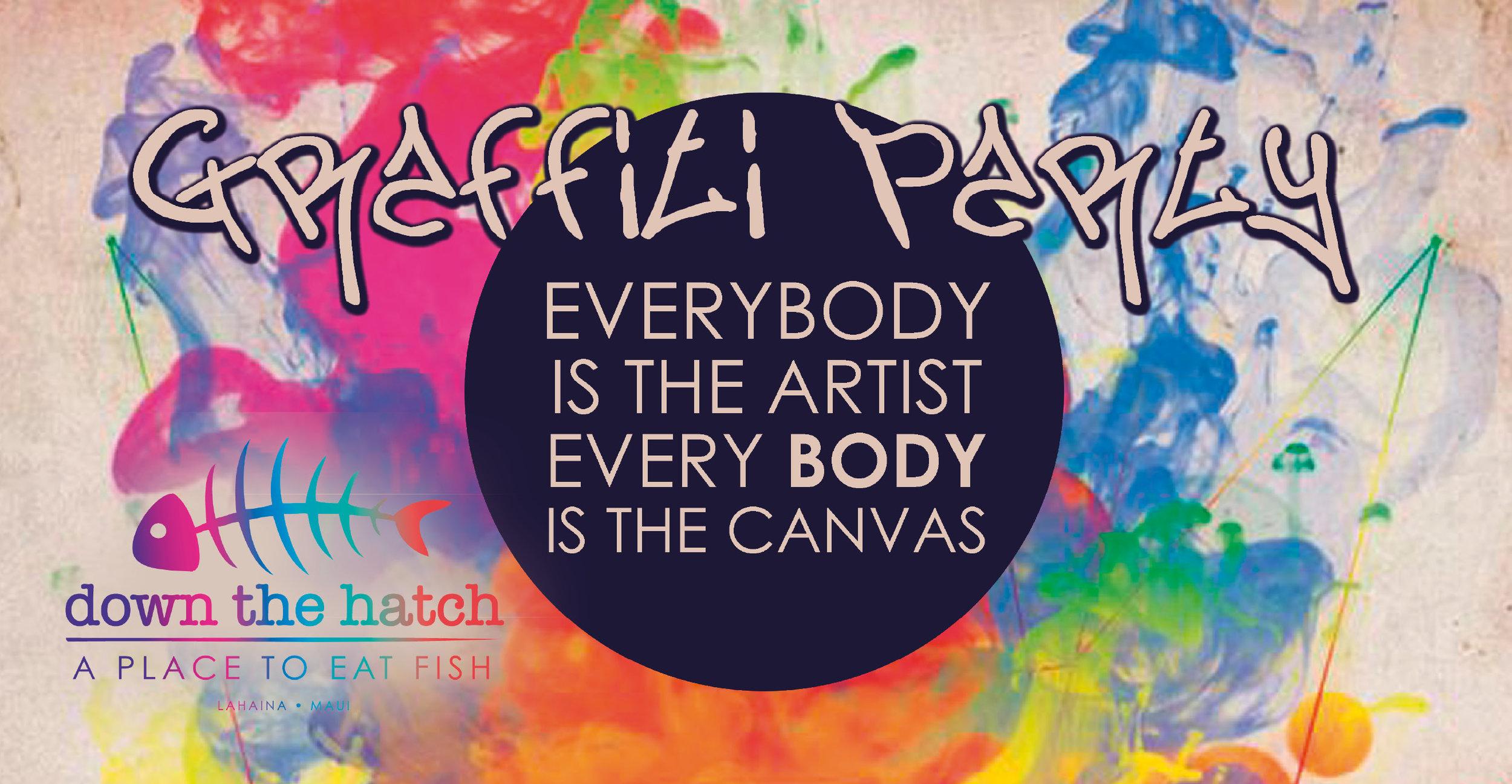 12-29 UPDATE Graffiti Party FACEBOOK.jpg