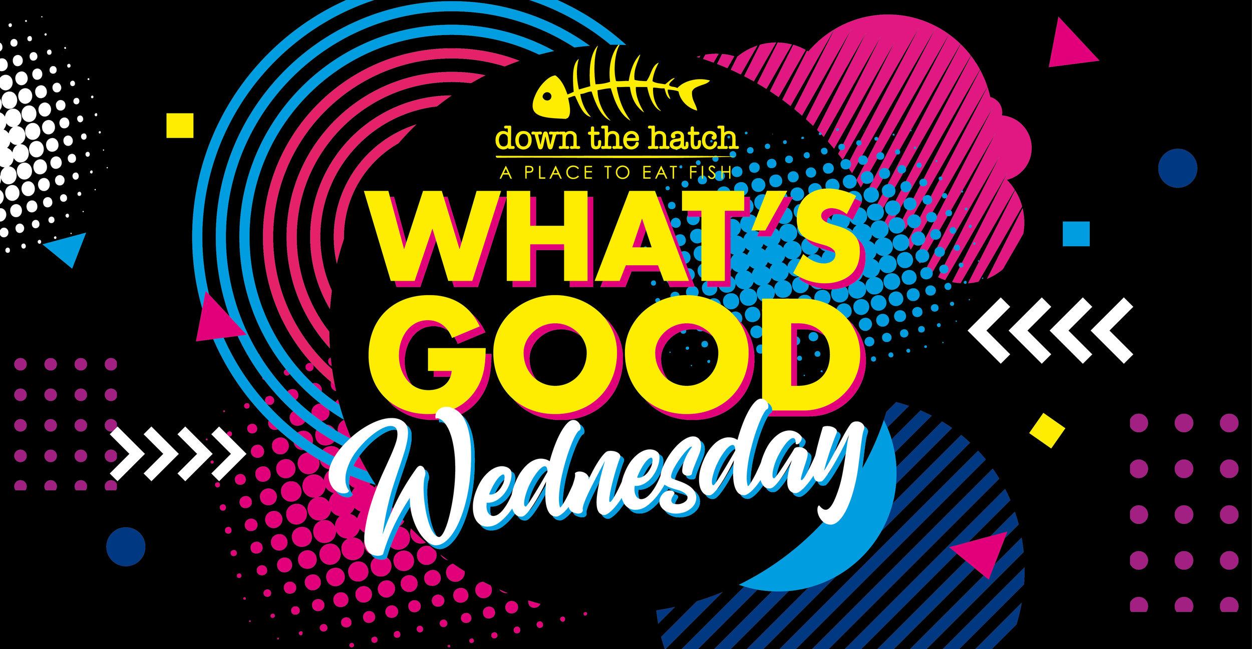 03-01 WHATS GOOD WEDNESDAY FACEBOOK.jpg