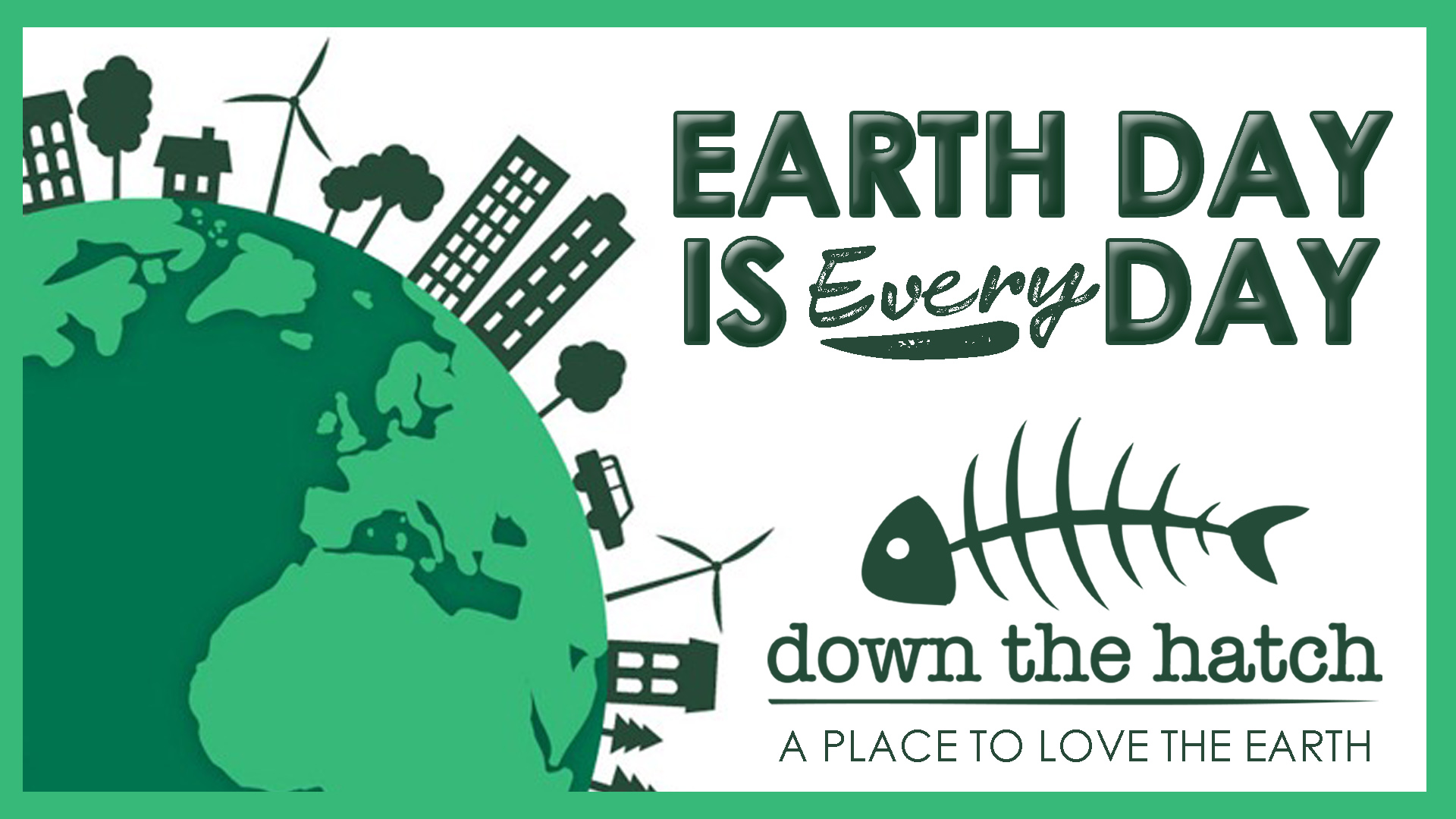 Earth Day Banner.jpg