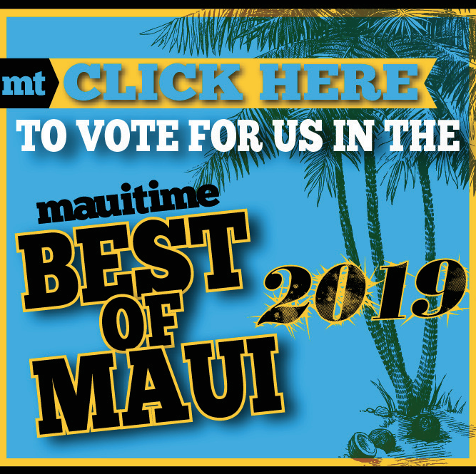 Maui Time Best of 2019.png