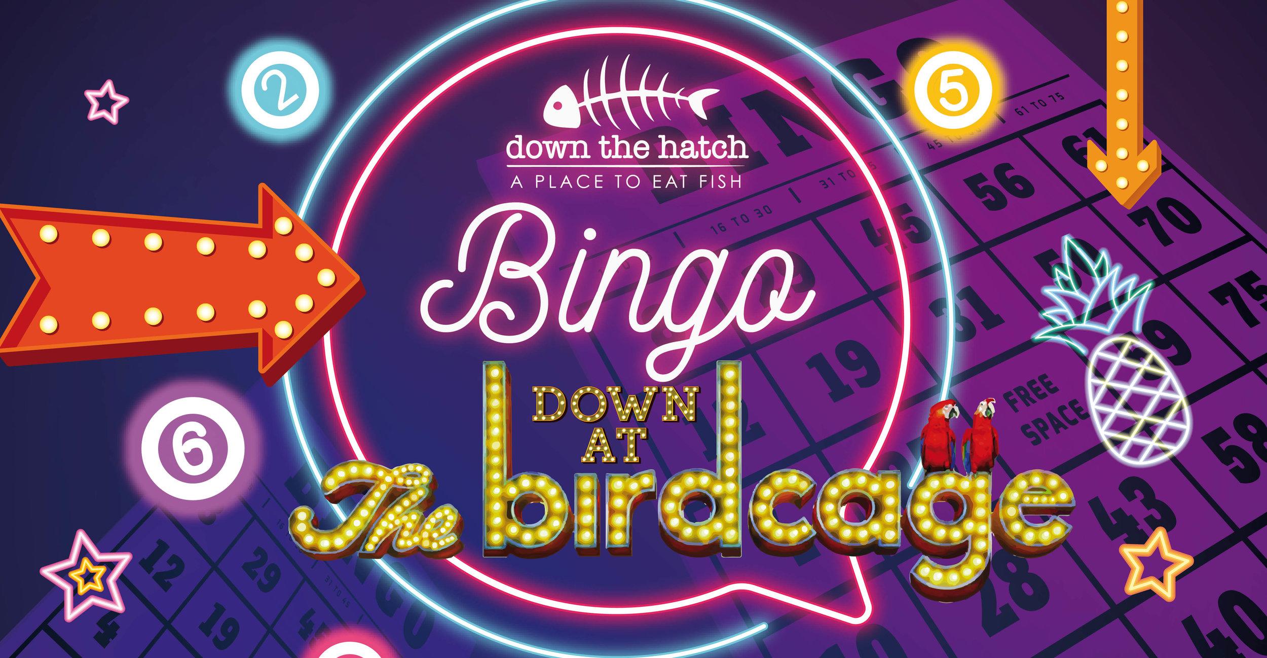 04-22 DRAG BINGO FACEBOOK.jpg