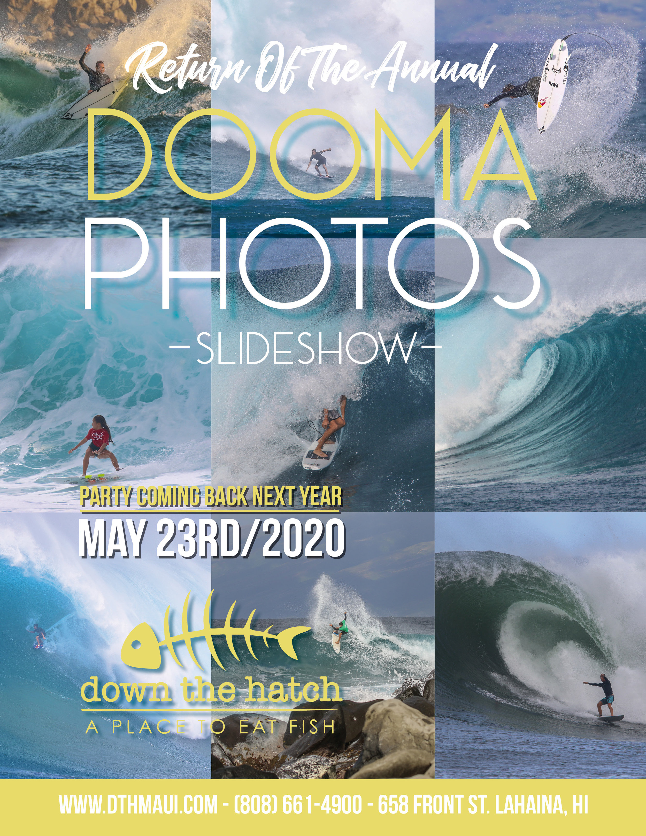 05-15 DTH DOOMA PHOTOS ANNOUNCEMENT FLYER 83.jpg