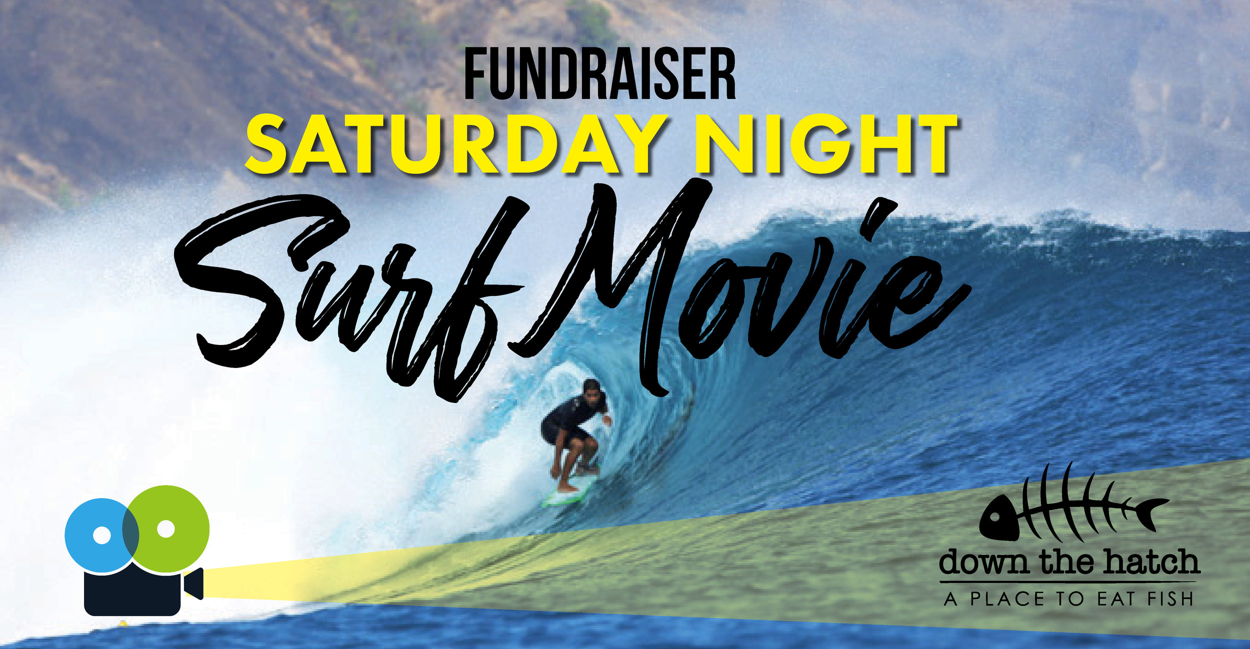 06-10 DTH SATURDAY NIGHT SURF MOVIE FACEBOOK.jpg