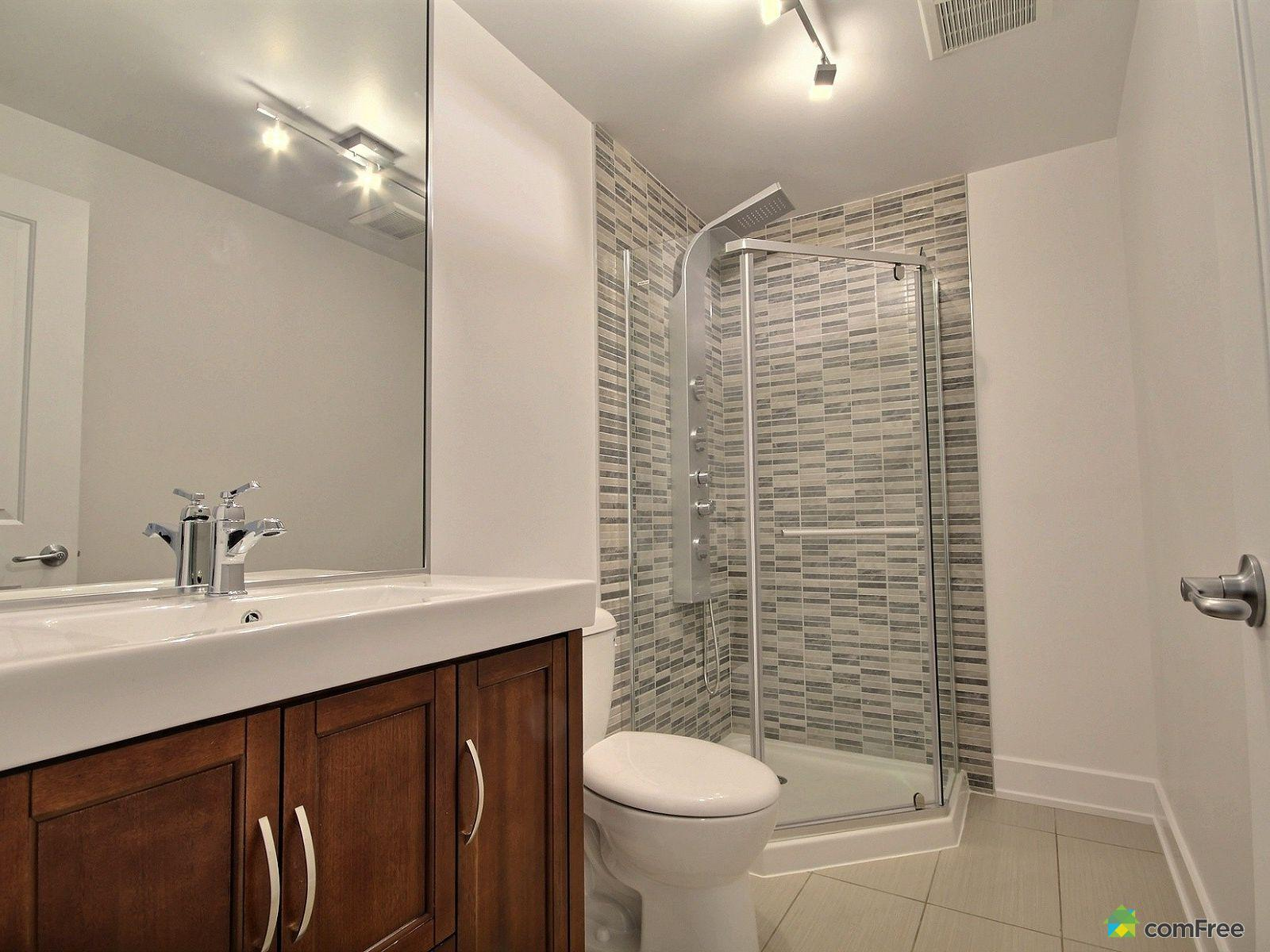 basement-bathroom-new-home-for-sale-rockland-ontario-1600-6589206.jpg