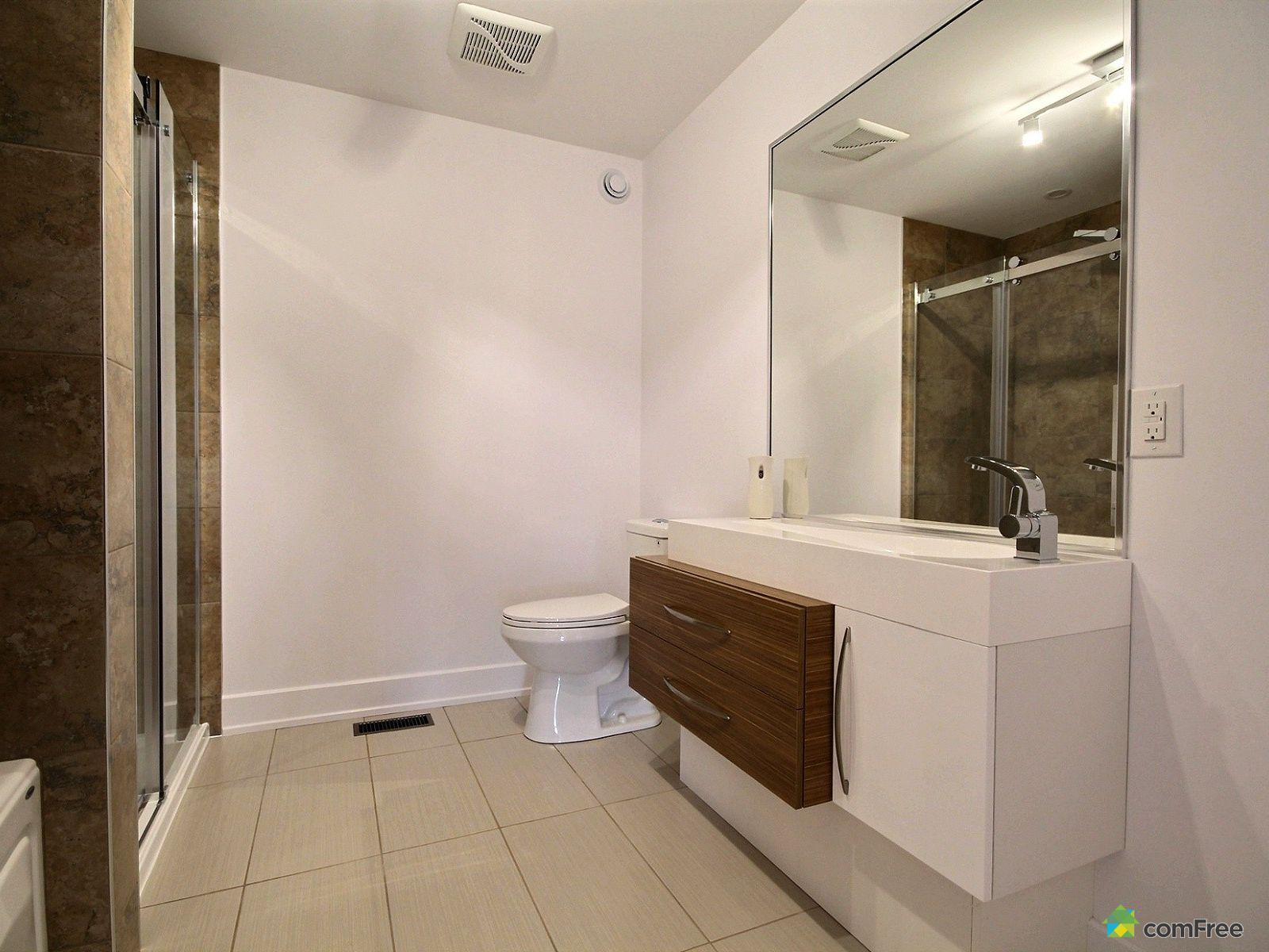 bathroom-new-home-for-sale-rockland-ontario-1600-6589221.jpg