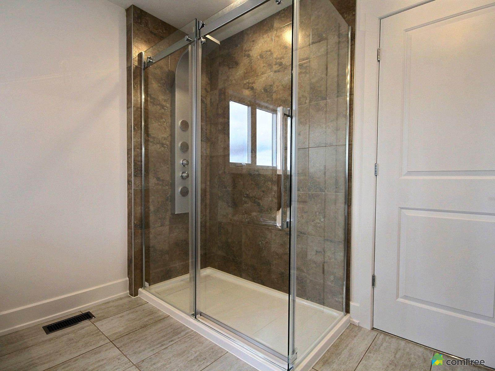ensuite-new-home-for-sale-rockland-ontario-1600-6589212.jpg