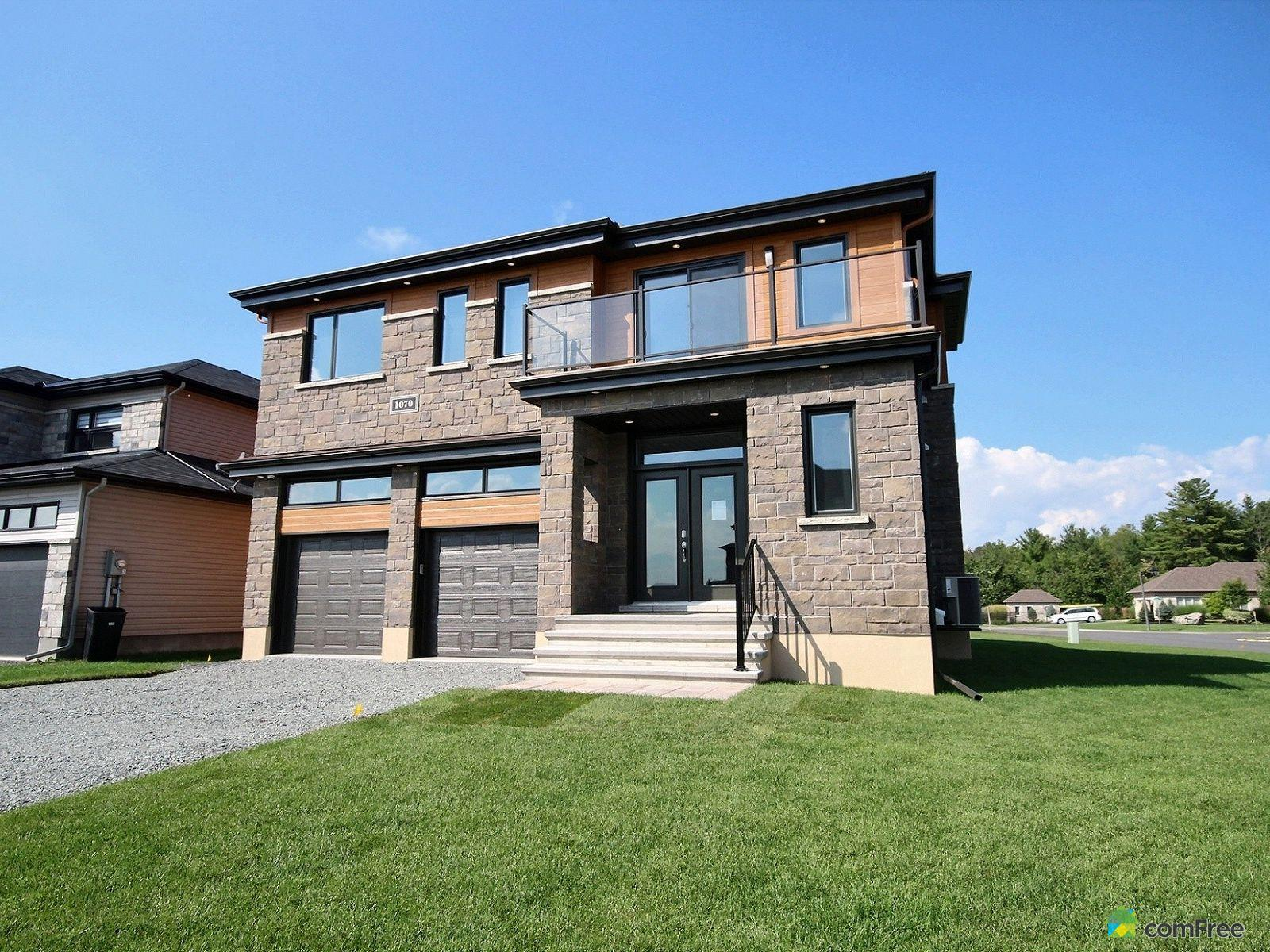 front-view-new-home-for-sale-rockland-ontario-1600-6609327.jpg
