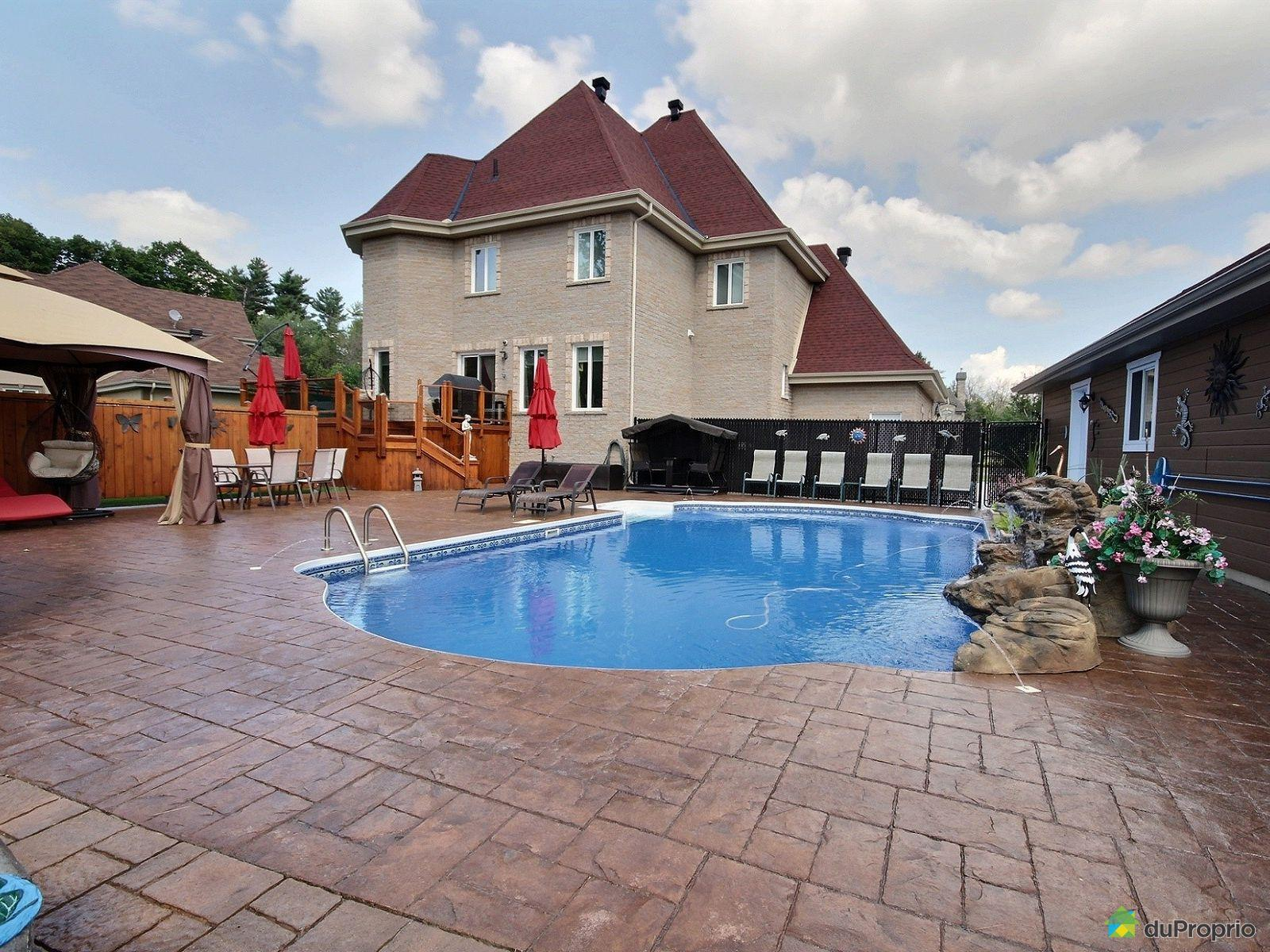 maison-a-vendre-gatineau-aylmer-quebec-province-1600-6353713.jpg