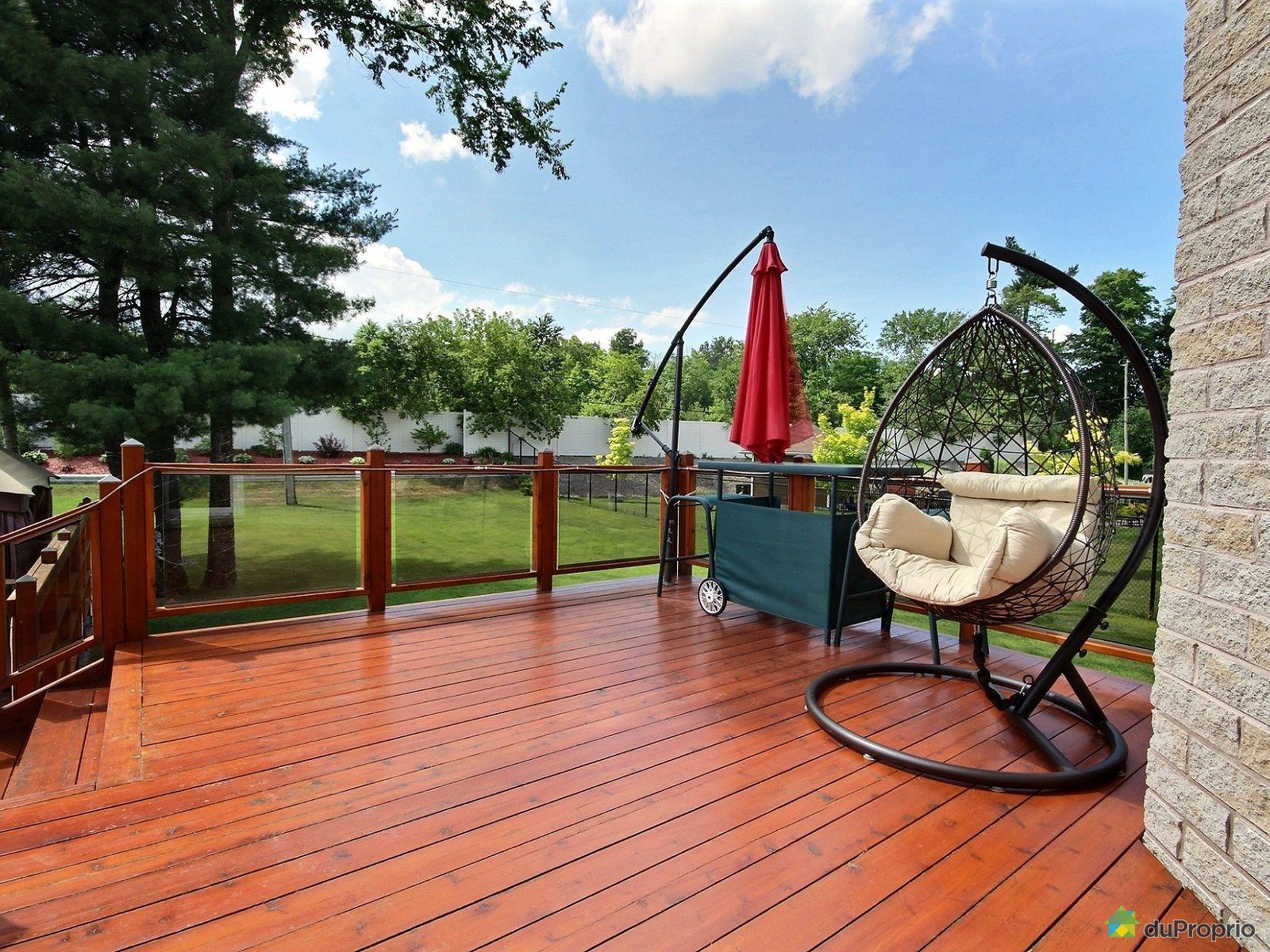 maison-a-vendre-gatineau-aylmer-quebec-province-1600-6353717.jpg