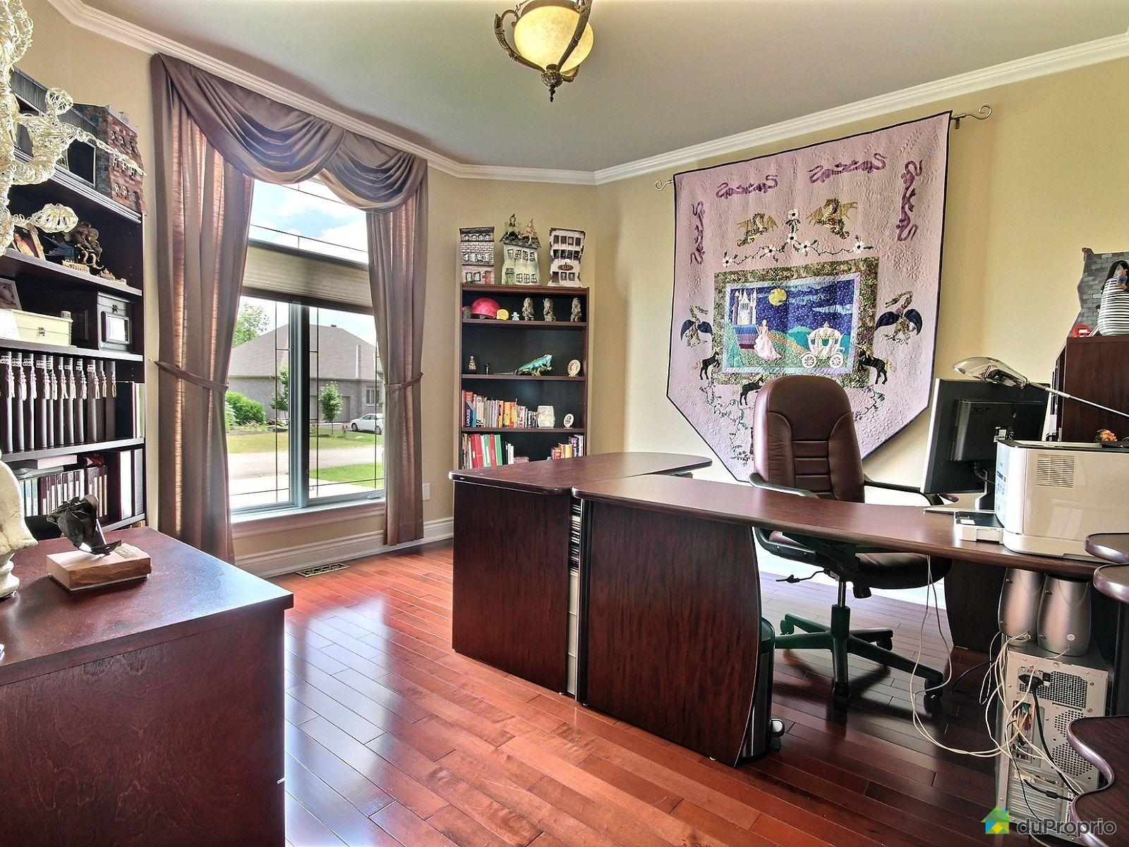 maison-a-vendre-gatineau-aylmer-quebec-province-1600-6353743.jpg