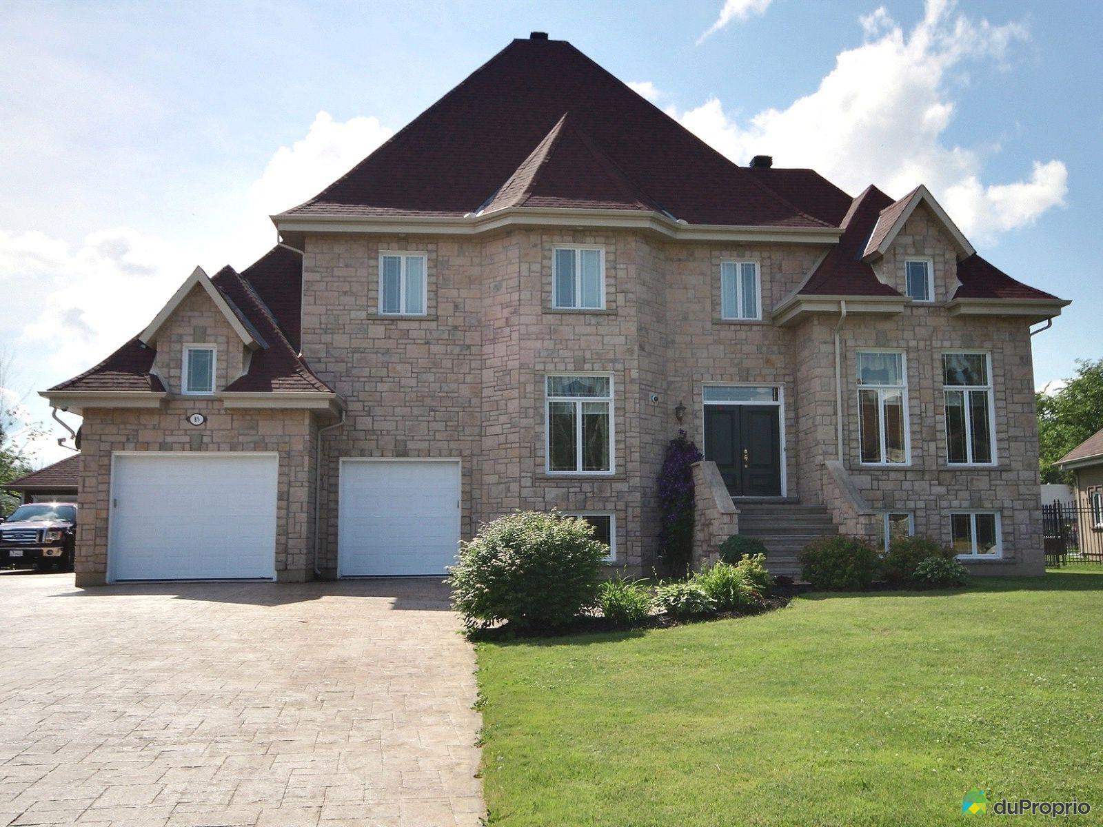 facade-maison-a-vendre-gatineau-aylmer-quebec-province-1600-6353708.jpg