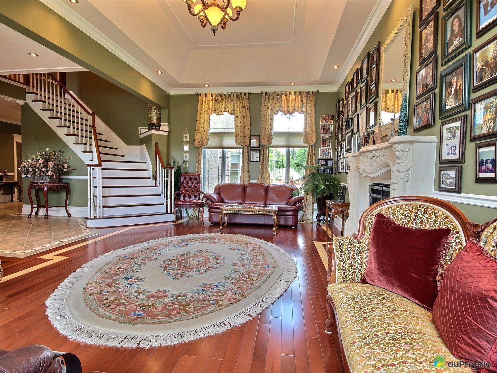 maison-a-vendre-gatineau-aylmer-quebec-province-1600-6353687.jpg