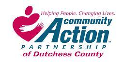 Dutchess logo.JPG
