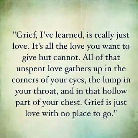 1454190048ae56d8ed1acbb38574ed62--sad-quotes-that-make-you-cry-grief-i-accept-you-quotes.jpg